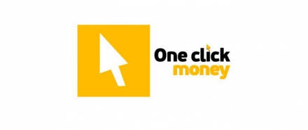One click money онлайн займ